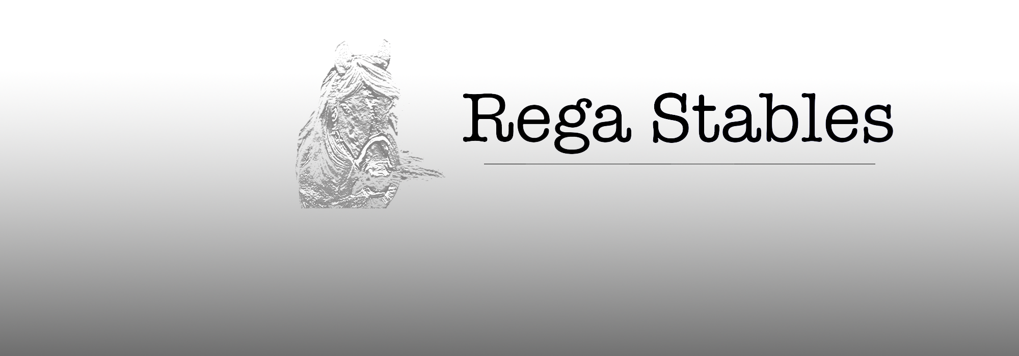 rega-stables